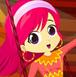 马戏团小美女2