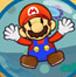 馬里奧超級泡泡冒險選關版