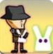 白兔歷險記2