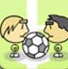 巴西足球单挑赛