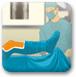 膝关节置换手术