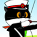 黑猫警长射老鼠