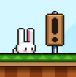 超级小白兔