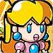 超级马里奥:桃子公主大冒险