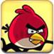 愤怒的小鸟万圣节HD版