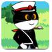 黑猫警长脱狱2