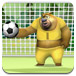 熊出没世界杯