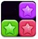 消灭星星官方正版PC版