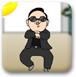 江南style搞笑接宝2.0