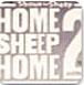 送三只小羊回家2太空版