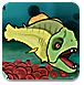 恐怖食人鱼4中文版