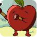 小苹果儿正式版