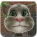 会说话的汤姆猫DH版