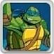 忍者神龟大闯关