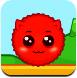 红球和绿球2