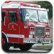 消防卡车司机