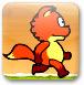 小狐貍歷險記2