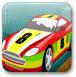 卡塔爾汽車拉力賽