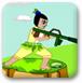 葫芦娃保卫家园中文版