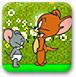 猫和老鼠迪士尼大冒险