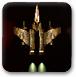 雷霆轟炸機