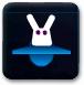 白兔歷險記之星際戰爭