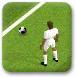 欧洲杯点球战