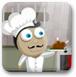 厨师卡尔的旅程