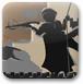 中世纪的狙击手