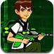 少年駭客水槍大戰中文版