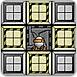 机器人空间冒险2关卡全开版