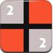 25數字游戲