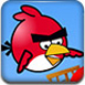 愤怒的小鸟起重机