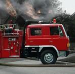 消防战士卡车2