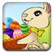 小兔彩蛋连连看