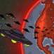 地球反击战无敌版