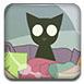 黑猫逃生2