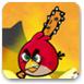 愤怒的小鸟再战捣蛋猪