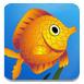 金鱼海底逃脱