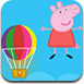 粉红猪小妹跳跃冒险