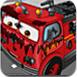 汤姆猫洗消防车