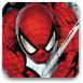 蜘蛛侠和钢铁侠拯救城市2