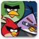 愤怒的小鸟之弹弓大作战