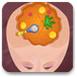 外科医生之大脑做手术