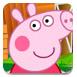 粉红小猪的农场