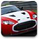 阿斯顿马丁3D赛车