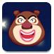 熊大熊二保卫家园