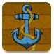 海盗船生存逃脱2
