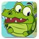 鱷魚小頑皮開飛機