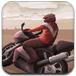 城市摩托车大赛